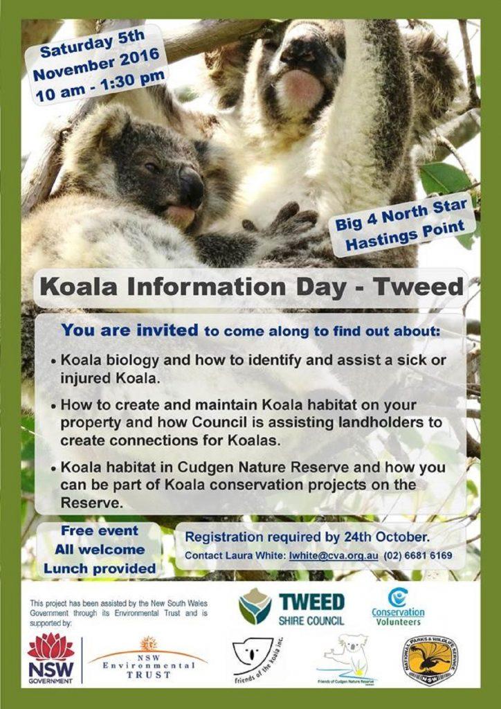 koala-info-day-v2