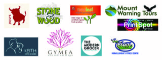 sponsor logos-1