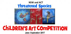 ts-art-comp-2017-header-3-pics